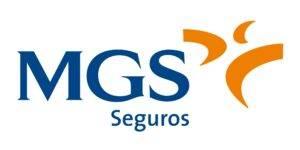 LOGO-MGS1 (1)